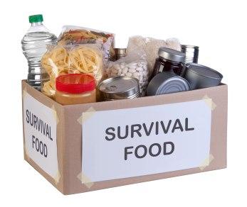 survival-food-kit